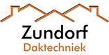 Zundorf
